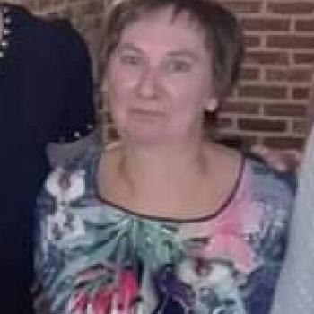 Nanny Lille: Conny