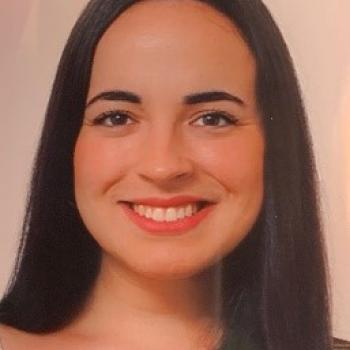 Nanny Granada: MARÍA