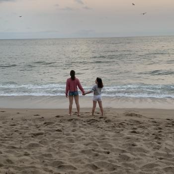Baby-sitter Burnaby: Malena Aguero