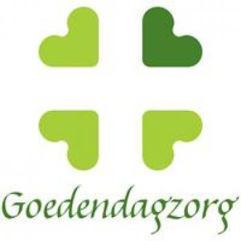 Gastouderbureau Weesp: Goedendagzorg