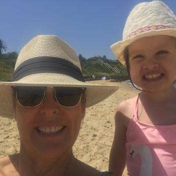 Babysitter Melbourne: Lee-Anna Quinn