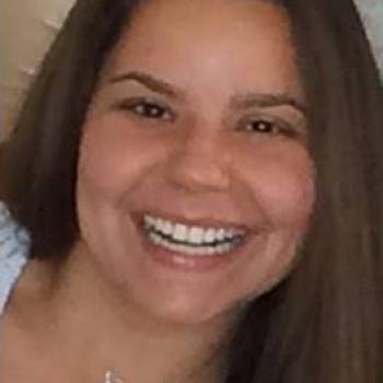 Babysitter Oeiras: Mónica