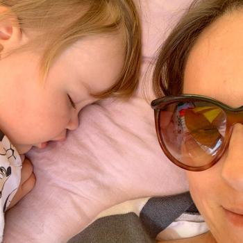 Lavoro per babysitter a Milano: lavoro per babysitter Anna