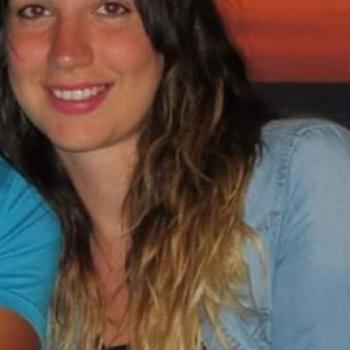 Babysitter Toulouse: Nathalie