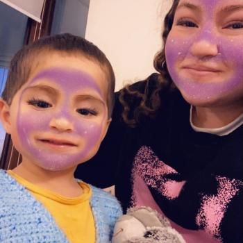 Babysitter Quilpué: Tatiana