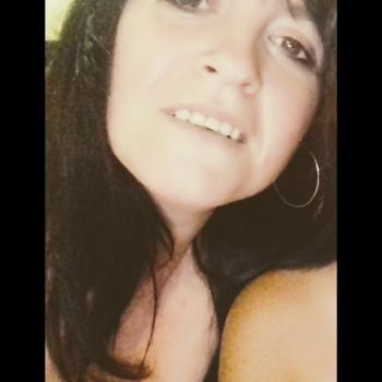 Niñera en Florida: Maria de Lourdes