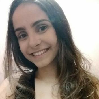Família Belo Horizonte: Mariana