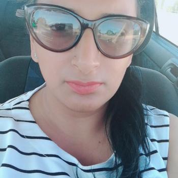 Parent Melbourne: babysitting job Priyanka