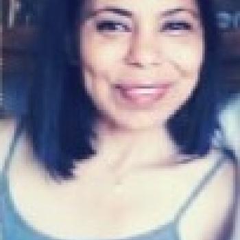 Childminder Torres Vedras: Sandra Antunes