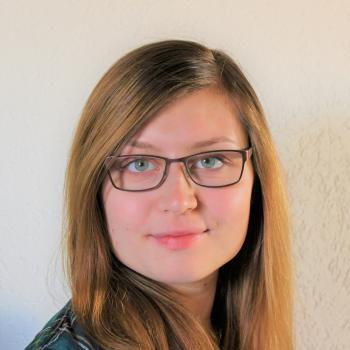 Babysitter Fulda: Loriane