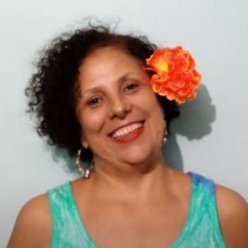 Babysitter São Paulo: Noelita
