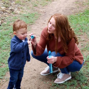 Babysitting job in Colorado Springs: babysitting job Kaylie