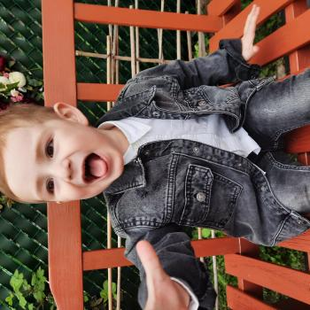Babysitadres in Genk: babysitadres Kübra
