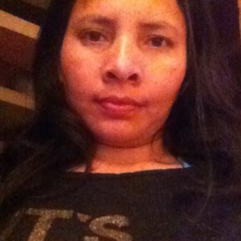 Babysitter Bogotá: Angelica Viviana