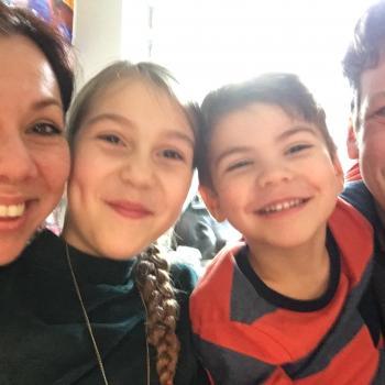 Ouder Groningen: oppasadres Regina