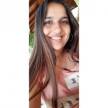 Niñera Grand Bourg: Sol