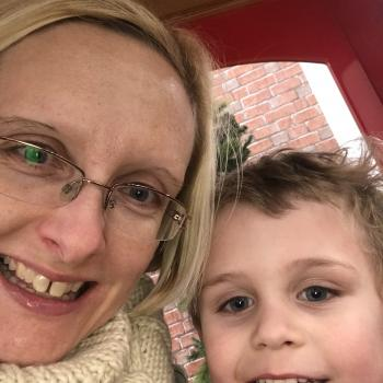 Babysitter Farnham: Kirsty