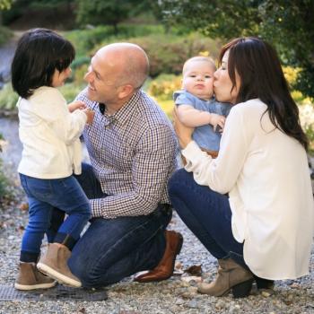 Ouder Brussel: babysitadres Aaron