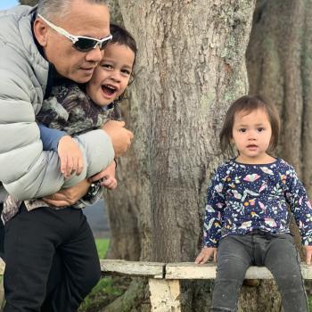 Babysitting job Wellington: babysitting job Zola