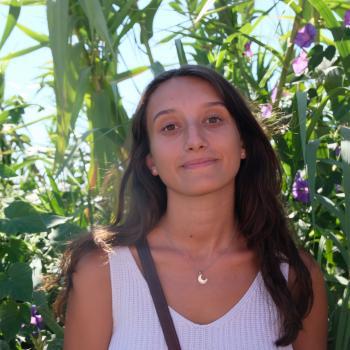 Babysitter in Gorizia: Teresa