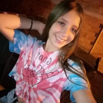 Babysitter in Santa Fe de Antioquia: Karina