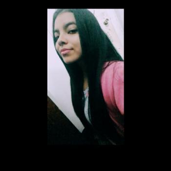 Babysitter Cundinamarca: Mariana