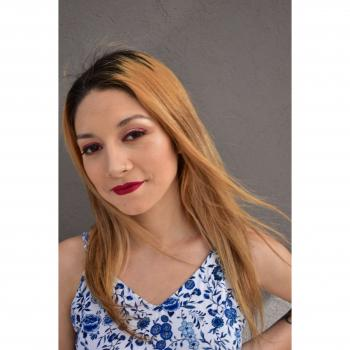 Niñera en Florida: Tamara