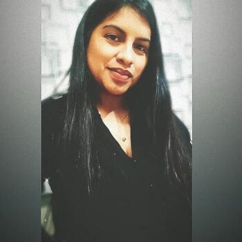 Niñera en Puerto Montt: Bellatriz
