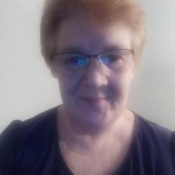 Opiekunka do dziecka Częstochowa: Maria
