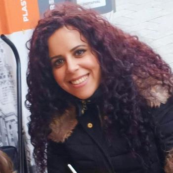 Babysitter in Heerhugowaard: Marina