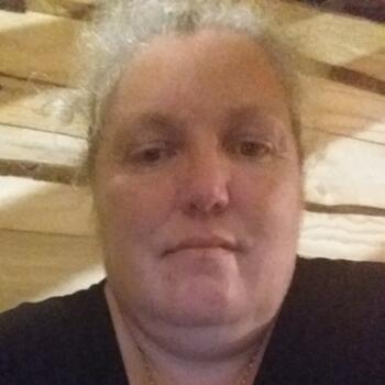 Babysitter in Nenagh: Lorraine