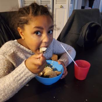 Baby-sitting Chilliwack: job de garde d'enfants Justin