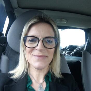 Babysitter em Rio Tinto: Preciosa Araújo