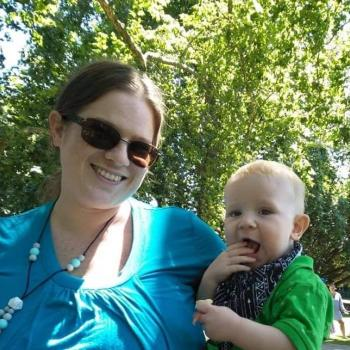 Parent Hamilton: babysitting job Rachel