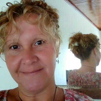 Babysitter in Canelones: Rosana