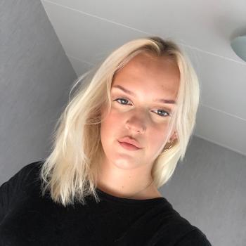 Babysitter Njurundabommen: Sofie