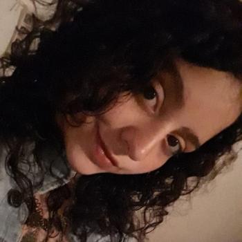 Niñera Ciudad de la Costa: Janine