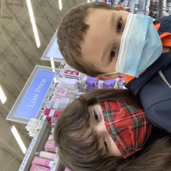 Babysitter in Coquitlam: Audrey