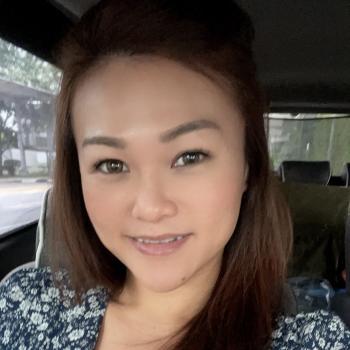 保母 Singapore Island: Rachel