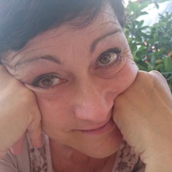 Babysitter Livorno: CHRISTINE LOUISE