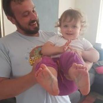 Parent Nieuwegein: babysitting job Maarten en Manol
