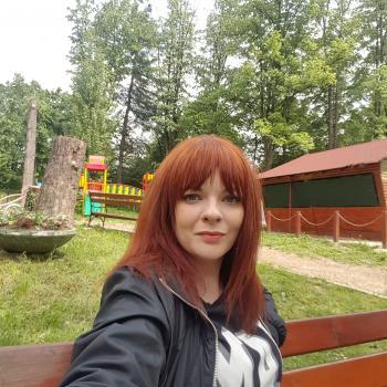 Babysitter Eisenstadt: Elena
