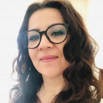 Babysitter San Gallo: Maria