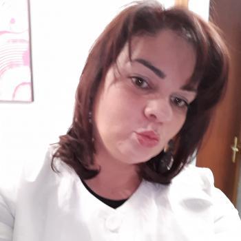 Babysitter Salerno: Luciana