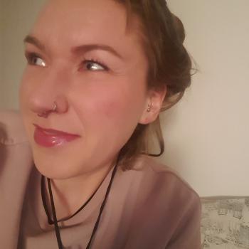 Tagesmutter Wien: Nicole
