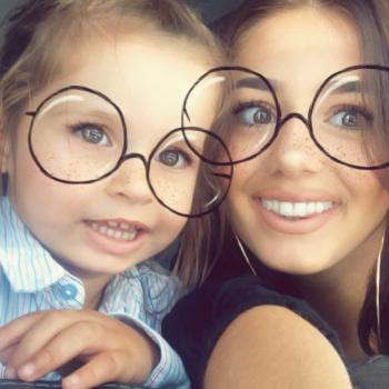 Babysitter Sanem: Adelisa
