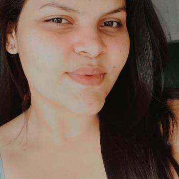 Babá Santana: Eulina Santos de Andrade