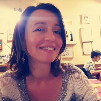 Babysitter Pescia: Patrizia Bartolini