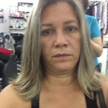 Babysitter Belo Horizonte: Vania