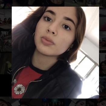 Niñera Ciudad Juárez: Alondra
